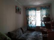 Комната Удмуртия, Ижевск ул. Орджоникидзе, 36а (13.0 м)