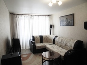 Продается 2-комнатная квартира, Пенз. р-н, с. Саловка, ул. Советская, Купить квартиру Саловка, Пензенский район по недорогой цене, ID объекта - 318161319 - Фото 1