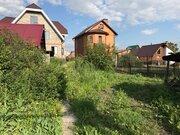 На Островского - Фото 5