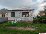 Продажа дома, Краснодар, Малиновая