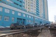 1-к кв. Ивановская область, Иваново ул. Наумова, 1 (57.91 м)
