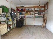 Гараж в центре, Продажа гаражей в Рязани, ID объекта - 400035876 - Фото 4