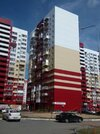 Продажа квартиры, Тюмень, Ул. Пермякова