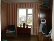Меняю 3-х комнатная квартира улучшенной планировки в спальном районе, Обмен квартир в Санкт-Петербурге, ID объекта - 318911011 - Фото 7