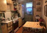 Продается 2-к квартира Ульянова