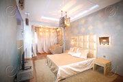 71 000 000 Руб., 2-ка с Дизайнерским ремонтом на Арбате, Купить квартиру в Москве по недорогой цене, ID объекта - 313975874 - Фото 8