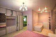 Квартира, ул. Новоузенская, д.4 к.А - Фото 4