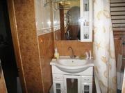 Дом все удобства отличное состоян д. Бутурлино граничит с г. Серпухов - Фото 5