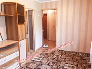 Сдается квартира 24/18 кв.м. ул. Ляшенко 4.
