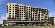 1 850 000 Руб., 1-к. квартира 38.9 кв.м, 8/9, Продажа квартир в Анапе, ID объекта - 329448229 - Фото 1