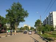 Продажа квартиры, Купить квартиру по аукциону Большие Вяземы, Одинцовский район по недорогой цене, ID объекта - 322762203 - Фото 10
