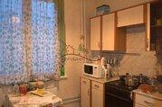 Продам 1-ную квартиру. Зеленоград корпус 2010., Купить квартиру в Зеленограде по недорогой цене, ID объекта - 326184365 - Фото 3