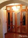 2-к квартира, 50 м, 6/9 эт., Снять квартиру в Тамбове, ID объекта - 335863267 - Фото 2