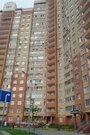 1-комнатная квартира г. Балашиха - Фото 1