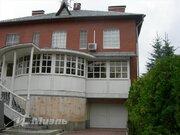 Продажа дома, Иславское, Одинцовский район - Фото 5