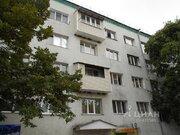Продажа комнаты, Валуйки, Валуйский район, Ул. Тимирязева