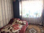 Продается комната с ок, ул. Ульяновская, Купить комнату в квартире Пензы недорого, ID объекта - 701096177 - Фото 1