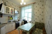 Продажа 3-х комнатной квартиры ул. Вучетича Москва - Фото 1