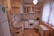 Квартира ул. Бахчиванджи 23