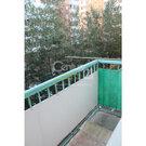 2 комнатная на Геологической, Купить квартиру в Улан-Удэ по недорогой цене, ID объекта - 330067877 - Фото 8