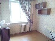 2 200 000 Руб., Центр, лучший этаж, тёплый дом, недорого, Купить квартиру в Ярославле по недорогой цене, ID объекта - 320545735 - Фото 4