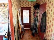 Продажа квартиры, Вологда, Ул. Ярославская, Купить квартиру в Вологде по недорогой цене, ID объекта - 327481655 - Фото 9