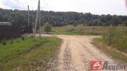 Земельные участки в Лежневском районе