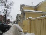 70 000 Руб., Сдаются офисное здание, Аренда офисов в Вологде, ID объекта - 601077952 - Фото 10