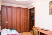 Продам 3-комн. кв. 89 кв.м. Белгород, Костюкова - Фото 4