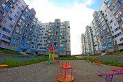 Продам 2-тную квартиру Конструктора Духова 4, 67 кв.м.3эт.