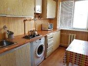 Продается 2-комнатная квартира в Крыму - Фото 5