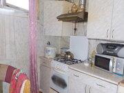3х комнатная квартира в Пушкине - Фото 5