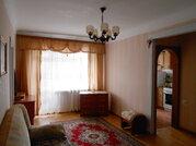 2-комнатная в районе ж.д.вокзала, Продажа квартир в Омске, ID объекта - 322051847 - Фото 2