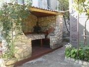 Продам дом в Феодосии - Фото 4