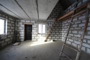 Продажа коттеджей ул. Флерова