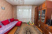 Суздальский р-он, Боголюбово пгт, Западная ул, д.25, 2-комнатная .