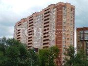 2-комн. квартира, Пушкино, ул Набережная, 2а
