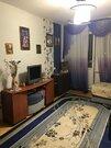 Продам 2-х к.квартиру улучшенной планировки