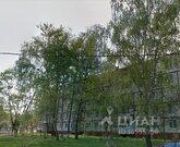 Продажа квартиры, Дедовск, Истринский район, Ул. Ленина