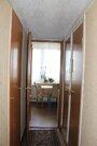 Квартира в аренду, Аренда квартир в Москве, ID объекта - 327185132 - Фото 11