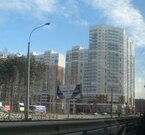 Продажа квартиры, Екатеринбург, Улица Краснолесья