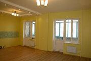 Купить однокомнатную квартиру Рамеское Борисоглебский с ремонтом - Фото 2