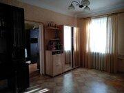 Продам 2-комн. кв. 43.2 кв.м. Пенза, Комсомольская