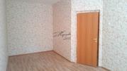 Однокомнатная квартира в новом доме! - Фото 1