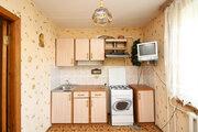 Владимир, Студенческая ул, д.12, 2-комнатная квартира на продажу - Фото 3