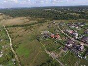 Ломоносовский р-н, д. Пикколово земельный участок 12 соток ИЖС - Фото 4