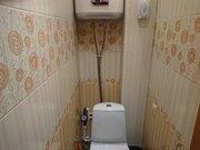 Продам 3-к квартиру с ремонтом в Ступино, Чайковского 27. - Фото 4