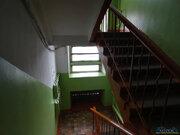 Продажа квартиры, Благовещенск, Ул. Мухина - Фото 3