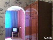 Выгодное вложение, Купить квартиру в Белгороде по недорогой цене, ID объекта - 318293425 - Фото 4