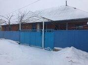 Продажа дома, Обливский район, Коммунистическая улица - Фото 1